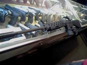 COLT Rifle AR-15 SP1